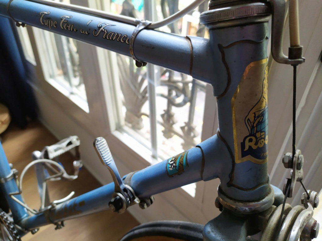 Rochet type Tour de France  Img_2023