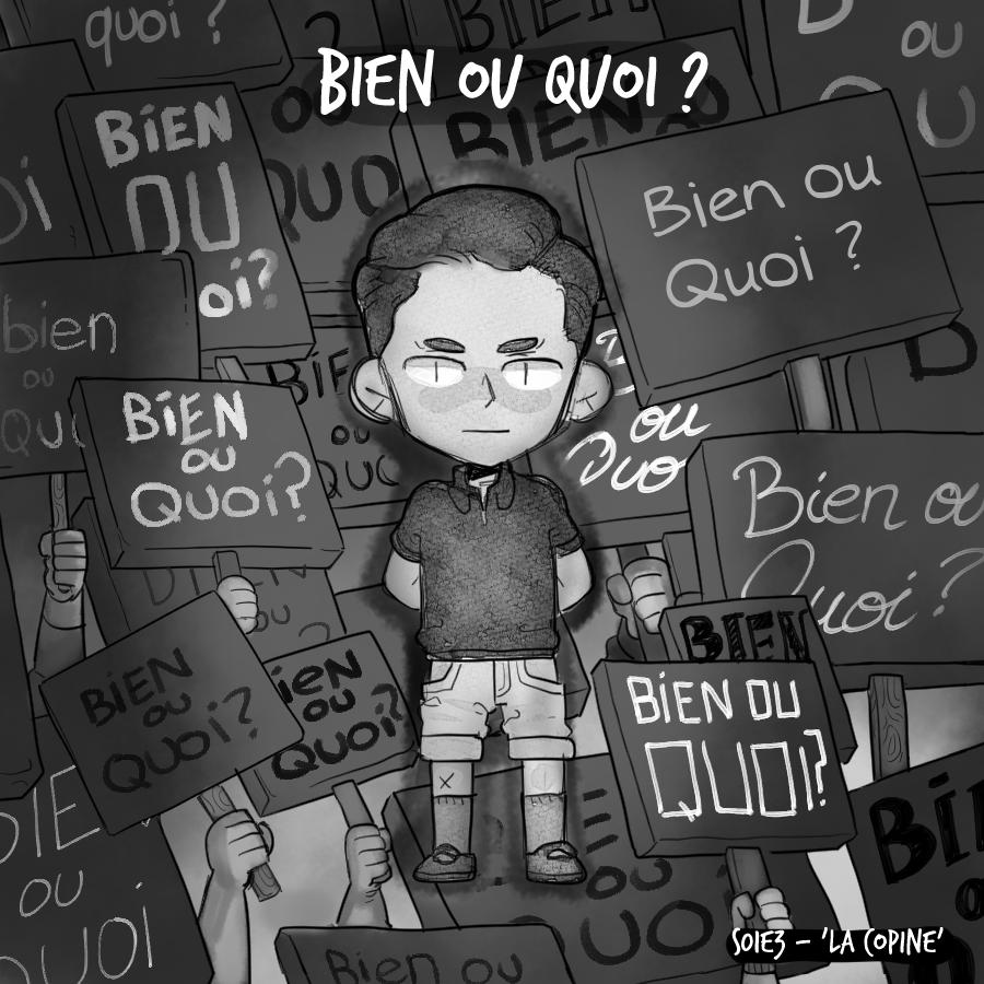 [DESSIN] Compilation de Fanarts des Citations de VDF Bien_o10
