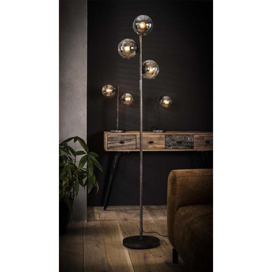 Cherche luminaire similaire Lampad10