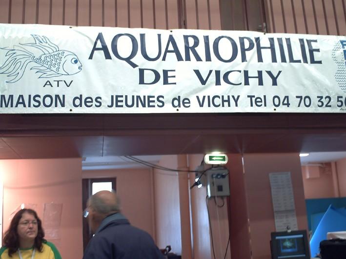 Bourse de Vichy 01_pic10