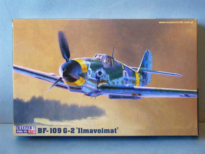 Multi-présentations MASTERCRAFT d avions au 1/72ème Imag0021