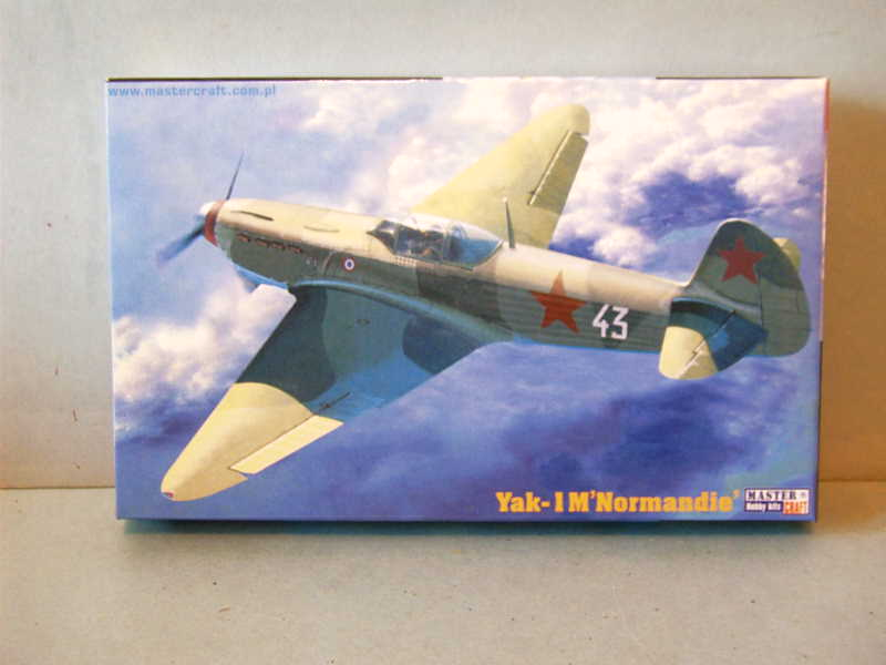 Multi-présentations MASTERCRAFT d avions au 1/72ème Imag0030