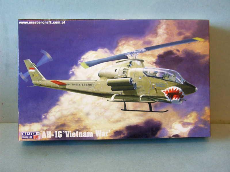 Multi-présentations MASTERCRAFT d avions au 1/72ème Imag0043