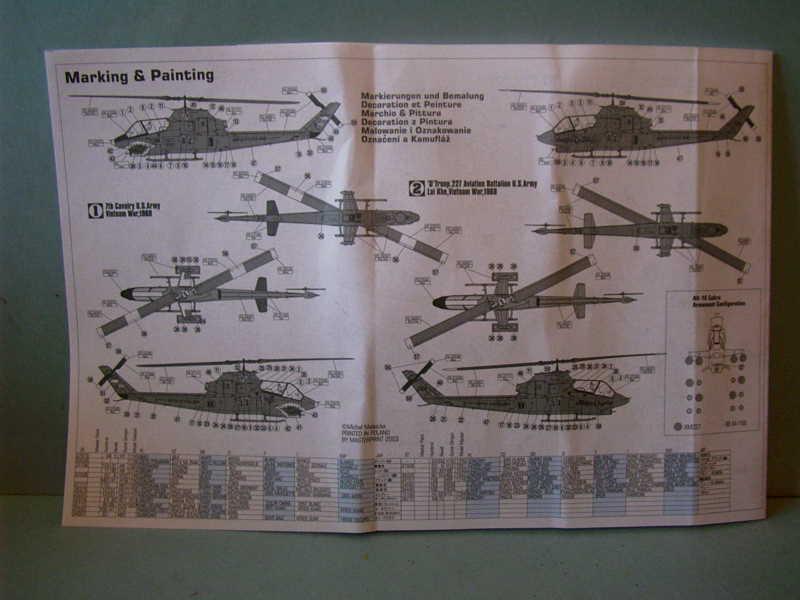 Multi-présentations MASTERCRAFT d avions au 1/72ème Imag0044