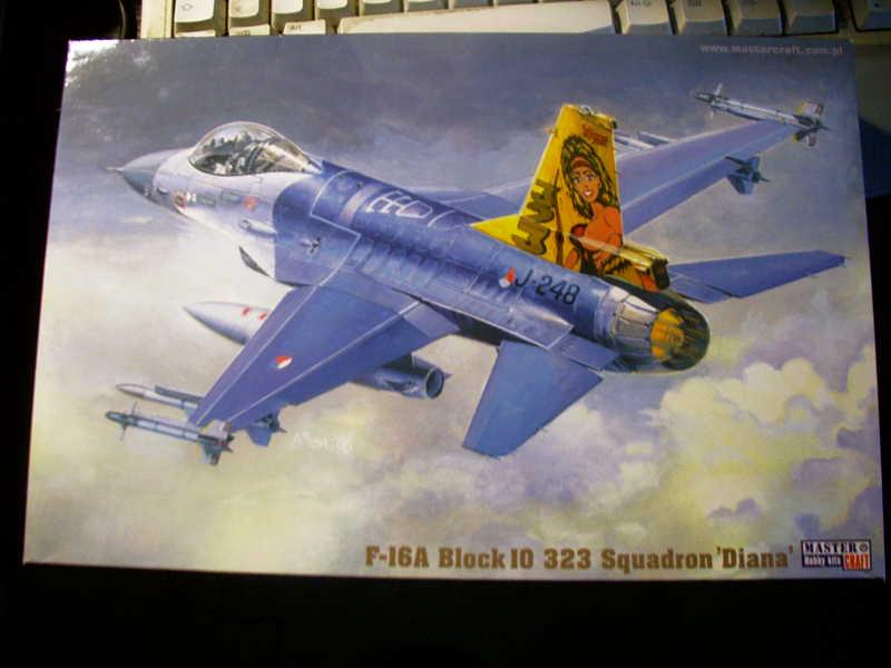 Multi-présentations MASTERCRAFT d avions au 1/72ème Imag0056