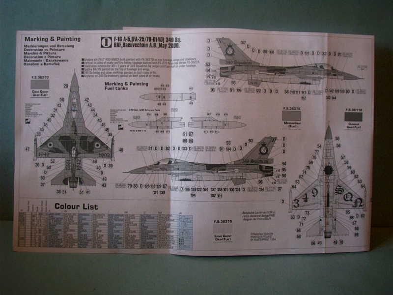 Multi-présentations MASTERCRAFT d avions au 1/72ème Imag0057