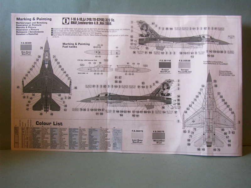 Multi-présentations MASTERCRAFT d avions au 1/72ème Imag0059