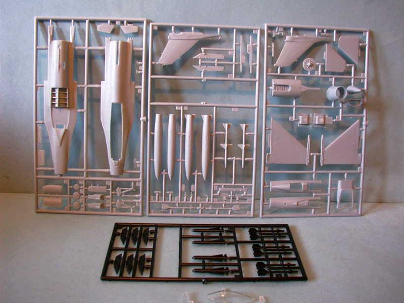 Multi-présentations MASTERCRAFT d avions au 1/72ème Imag0062