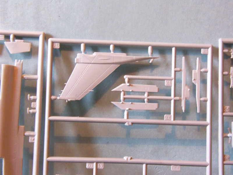 Multi-présentations MASTERCRAFT d avions au 1/72ème Imag0064