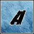 Commande d'un Thème pour mon forum Naruto - Page 2 Annonc10