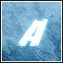 Commande d'un Thème pour mon forum Naruto - Page 2 Annonc11