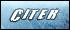 Commande d'un Thème pour mon forum Naruto - Page 2 Citer10