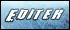 Commande d'un Thème pour mon forum Naruto - Page 2 Editer10