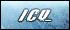 Commande d'un Thème pour mon forum Naruto - Page 2 Icq10