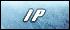Commande d'un Thème pour mon forum Naruto - Page 2 Ip10