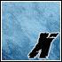 Commande d'un Thème pour mon forum Naruto - Page 2 Lock210