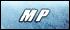 Commande d'un Thème pour mon forum Naruto - Page 2 Mp110