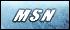 Commande d'un Thème pour mon forum Naruto - Page 2 Msn10