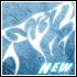 Commande d'un Thème pour mon forum Naruto - Page 2 New210