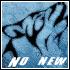 Commande d'un Thème pour mon forum Naruto - Page 2 No_new10