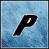 Commande d'un Thème pour mon forum Naruto - Page 2 Post-i10