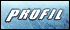 Commande d'un Thème pour mon forum Naruto - Page 2 Profil10