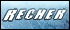 Commande d'un Thème pour mon forum Naruto - Page 2 Recher10
