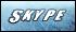 Commande d'un Thème pour mon forum Naruto - Page 2 Skype10