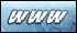 Commande d'un Thème pour mon forum Naruto - Page 2 Www10