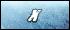 Commande d'un Thème pour mon forum Naruto - Page 2 X10