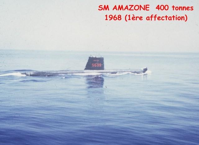 AMAZONE (SM) 1968_011