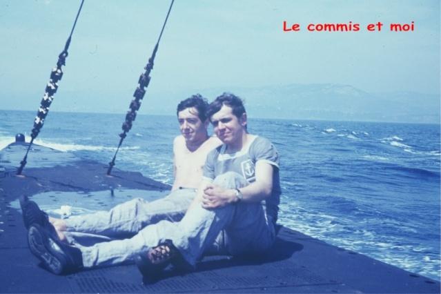 AMAZONE (SM) 1968_019