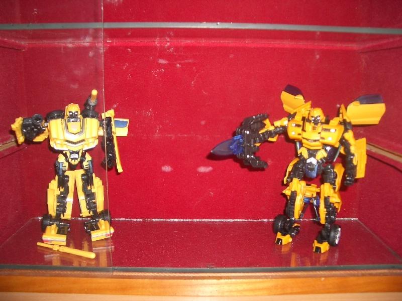 Transformers The Movie - Figurines Imgp2910