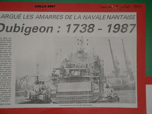LES CHANTIERS DUBIGEON A NANTES Dscf0031