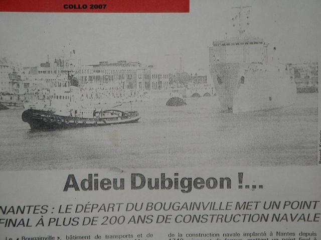 LES CHANTIERS DUBIGEON A NANTES Dscf0032