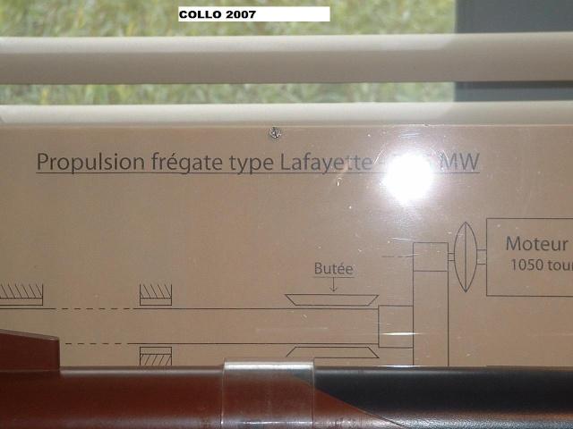 LES CHANTIERS DUBIGEON A NANTES Dscf0043