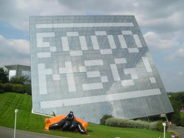 5000ème message de Futuroscophile ! 5000ms10