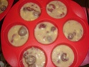 muffins Dsc03013