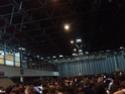 Japan Expo 2007 - 8eme impact ! S5002710
