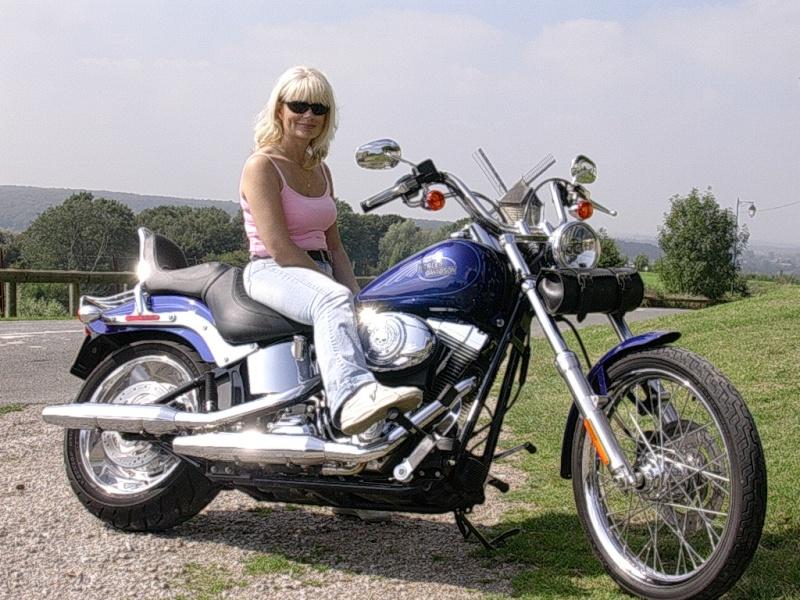 Combien de Softail sur le forum Passion-Harley - Page 2 Watten10