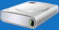 Gagner de l'espace disque sous Windows XP Hard_d10
