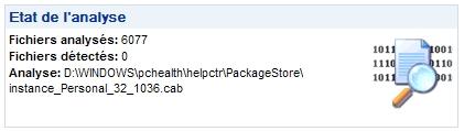 McAfee antivirus en ligne Mcafee14