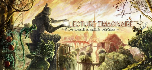 Lecture-Imaginaire Bannie10