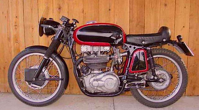 ? moto mystere N°158 ?       trouvée 111