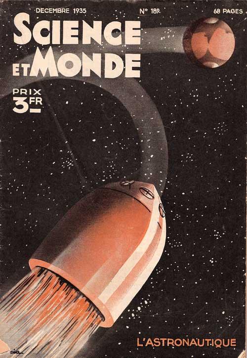 Science et Monde 12-1935 1935-110