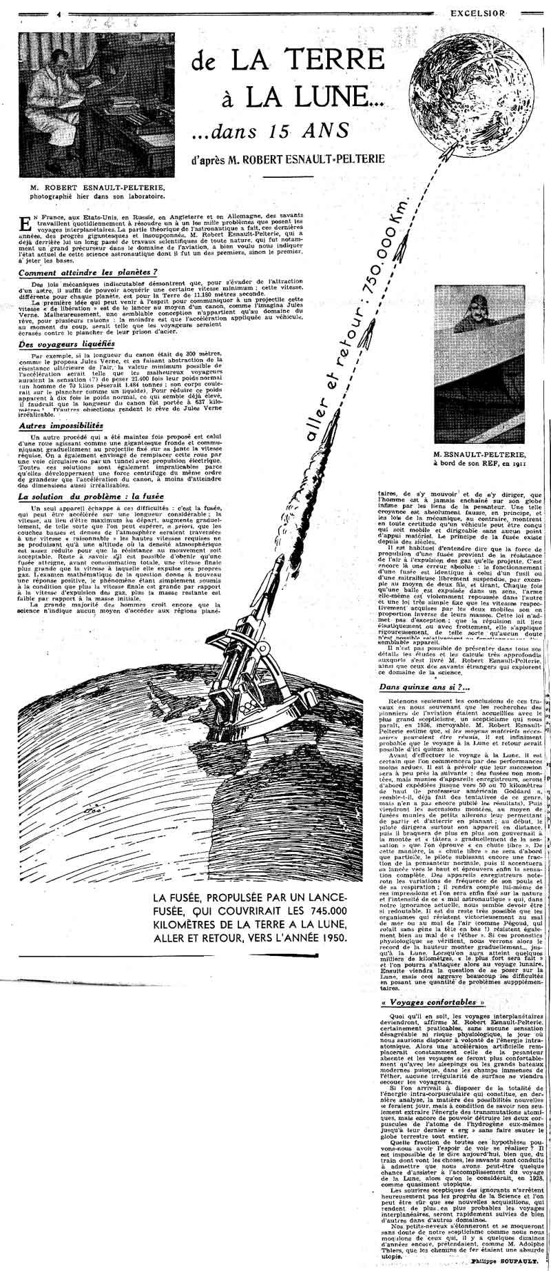 Science et Monde 12-1935 1935-111