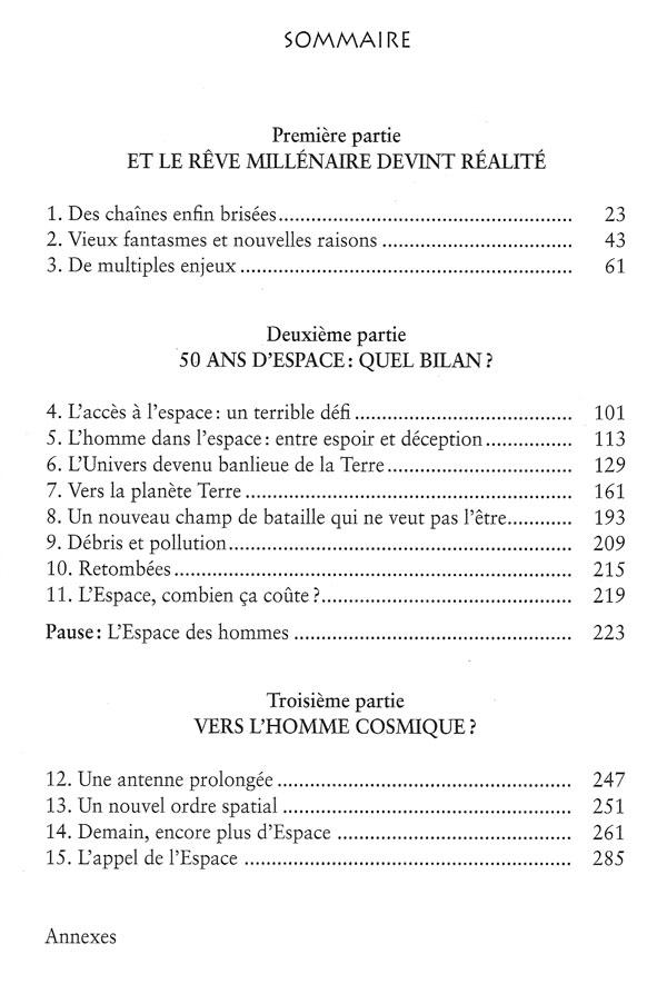 "Livres : ""A la conquête de l'Espace"" J Villain A_la_c12"