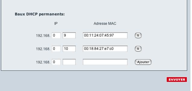 souci freebox hd conflit d'adresse IP Image_12