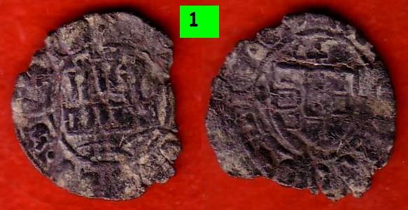 Varios Ceitiles Portugueses (S. XV- XVI d.C) Copia_12