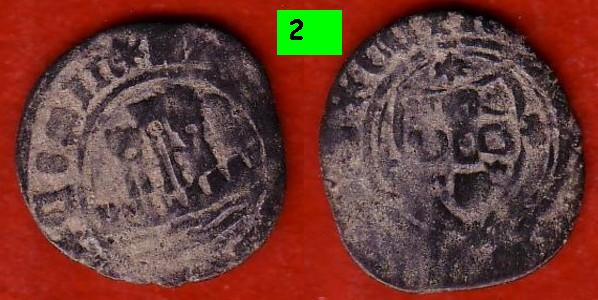 Varios Ceitiles Portugueses (S. XV- XVI d.C) Copia_14